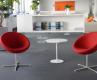 Y2 - hochwertige Büroflächen zu vermieten - Musterbüro