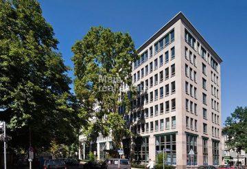 Beste Lage im Westend, 60323 Frankfurt, Bürofläche