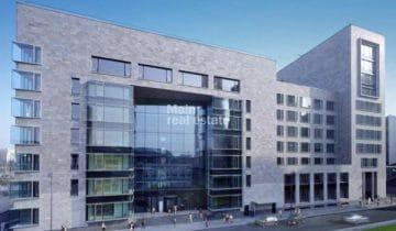 Direkt am Main und beste Ausstattung, 60327 Frankfurt am Main, Bürofläche zur Miete