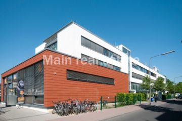 Moderne Bürofläche in Rödelheim, 60489 Frankfurt, Bürofläche
