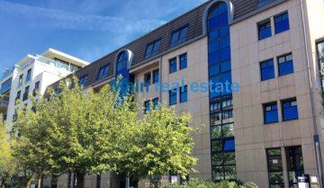 Gepflegte Büroflächen im Westend, 60325 Frankfurt, Bürofläche