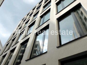 Bestlage in der City, 60313 Frankfurt, Bürofläche