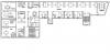 Moderne Loft-Büroflächen nähe Skyline-Plaza - Grundriss 1. OG