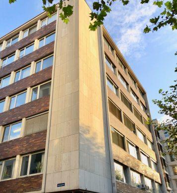 Beste City-Lage an der Fressgass, 60313 Frankfurt, Bürofläche zur Miete