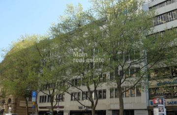Beste Innenstadtlage, 60311 Frankfurt am Main, Bürofläche