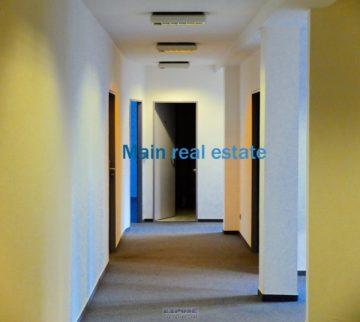 Beste Lage in Frankfurts Zentrum, 60313 Frankfurt, Bürofläche