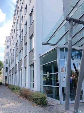 Funktional und günstig, 63263 Neu-Isenburg, Office area